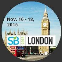 SB London'15