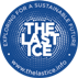 The Last Ice Logo