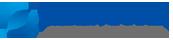 Albert Bosch Logo