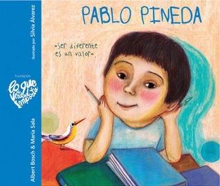 Cuento Pablo Pineda