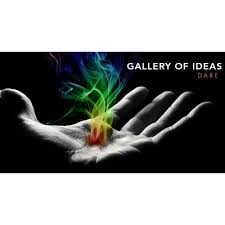 GOI - GALLERY OF IDEAS 1017