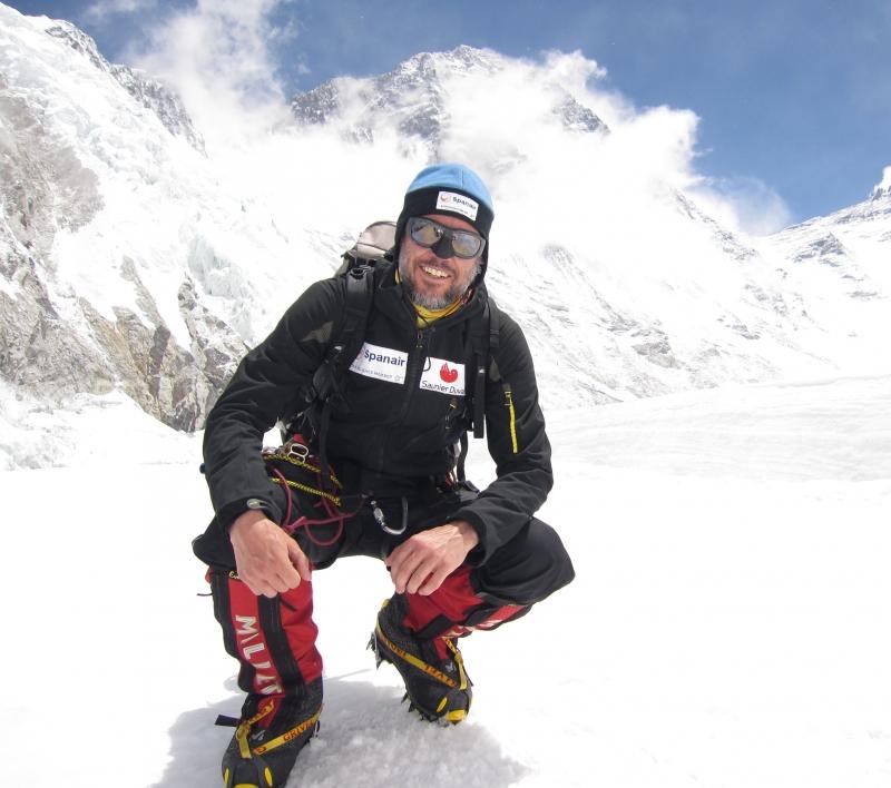 Everest-Sponsor
