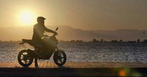 aventura, electrica, moto,