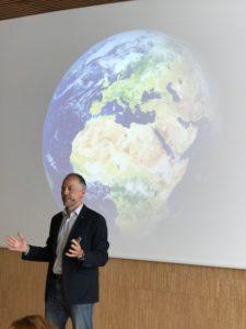 mundo, sostenibilidad, planeta
