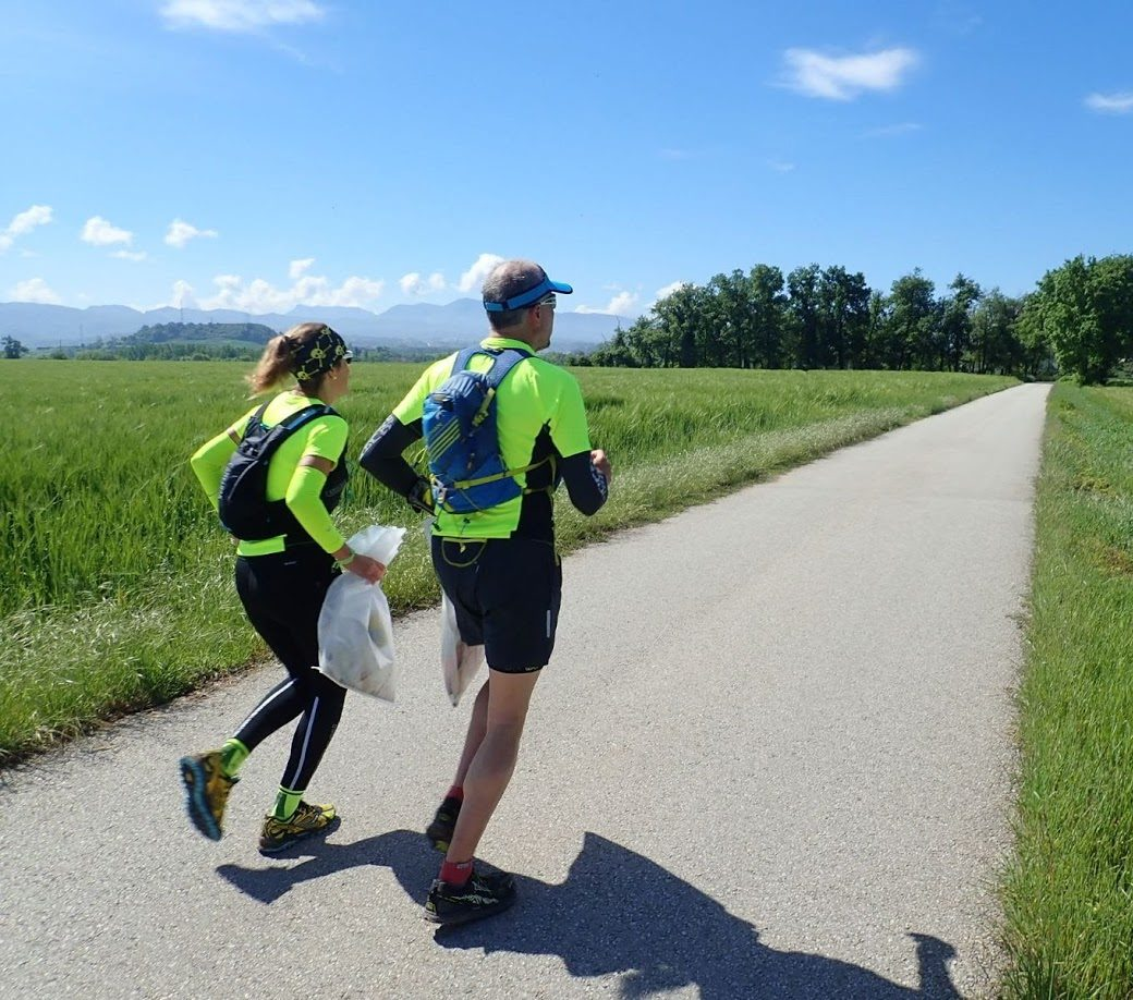maraton, sostenibilidad, UCM, naturaleza, planeta, cuidado_del_planeta, liderazgo_responsable