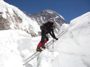 Ascension _al_Everest_2010_-_Proyecto_7_Cumbres