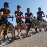 WAA, ORBEA, Alpes, bike, mountain