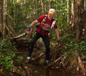Selva_amazonica, Amazonas,